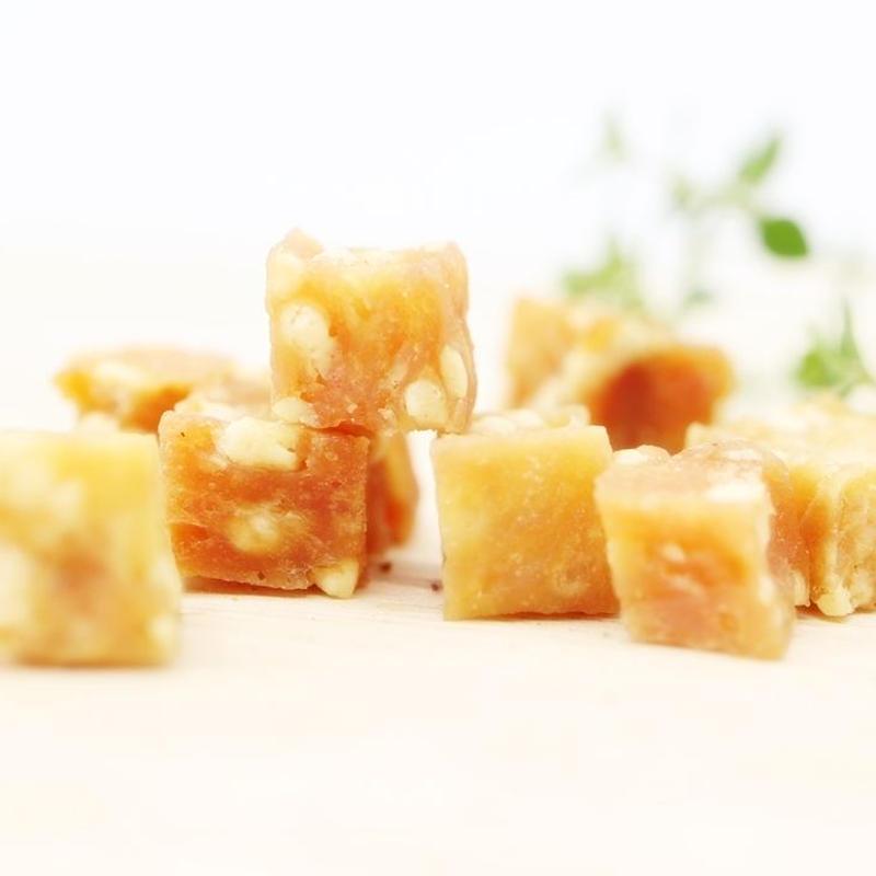 ささみチーズキューブ(50g)