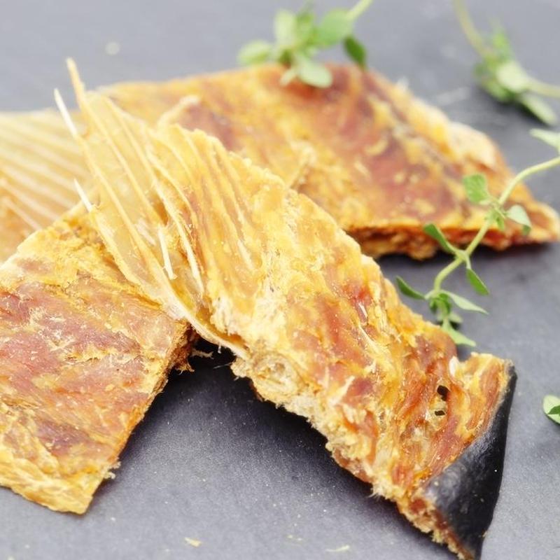 鮭せんべい(30g)