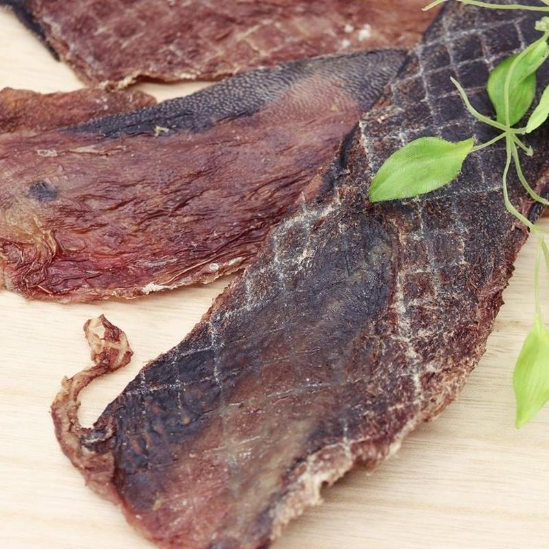 牛タン皮(500g)