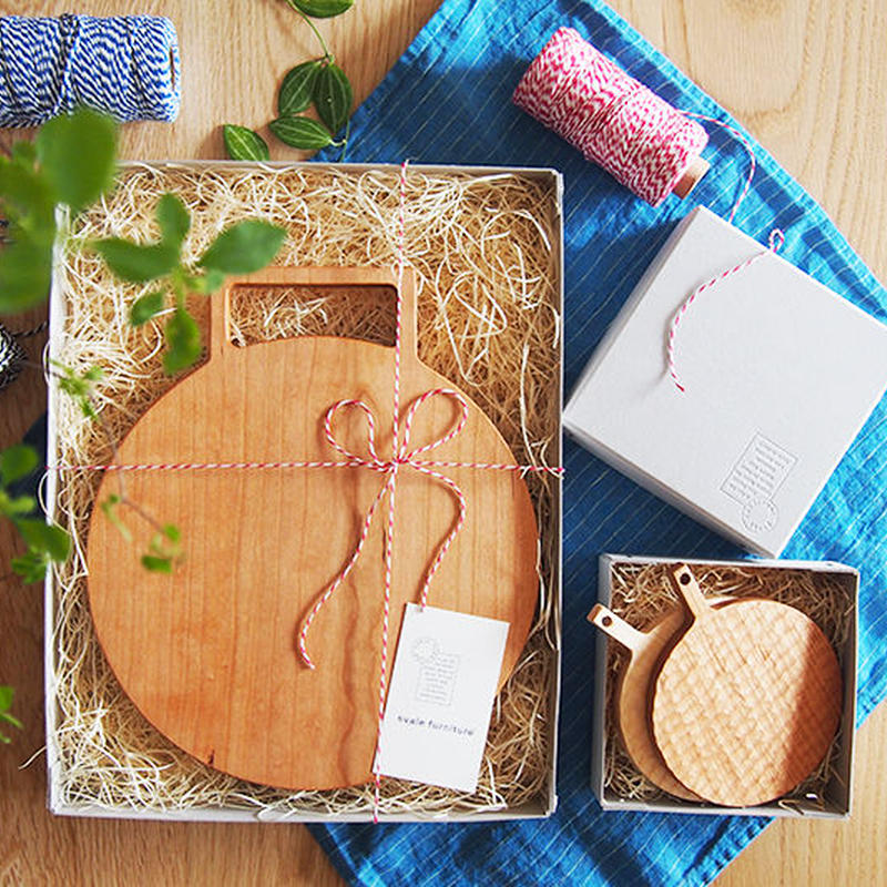 gift box svf-00