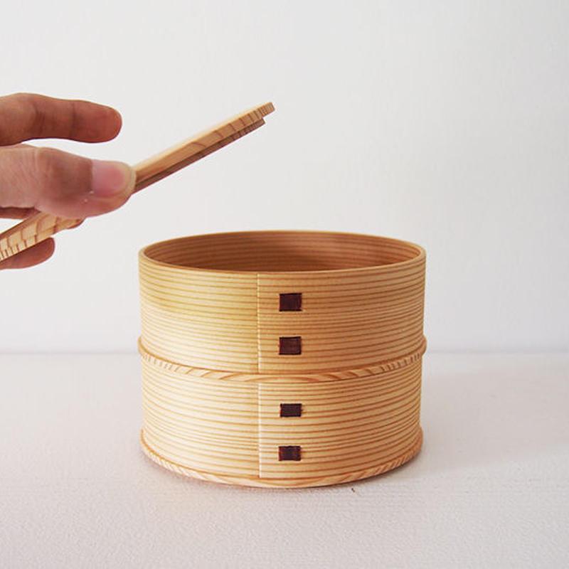 大舘工芸社 ひな弁当 OD-02