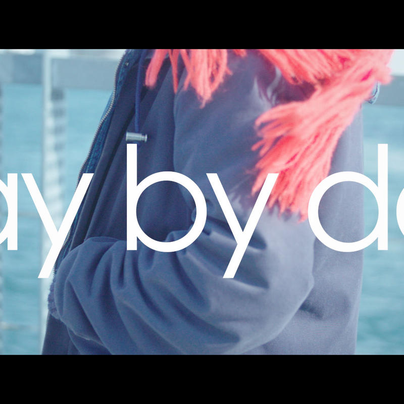 day by day-PV-session