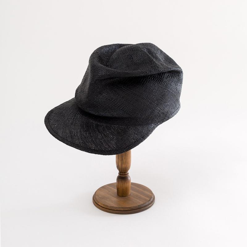 Bao workcap