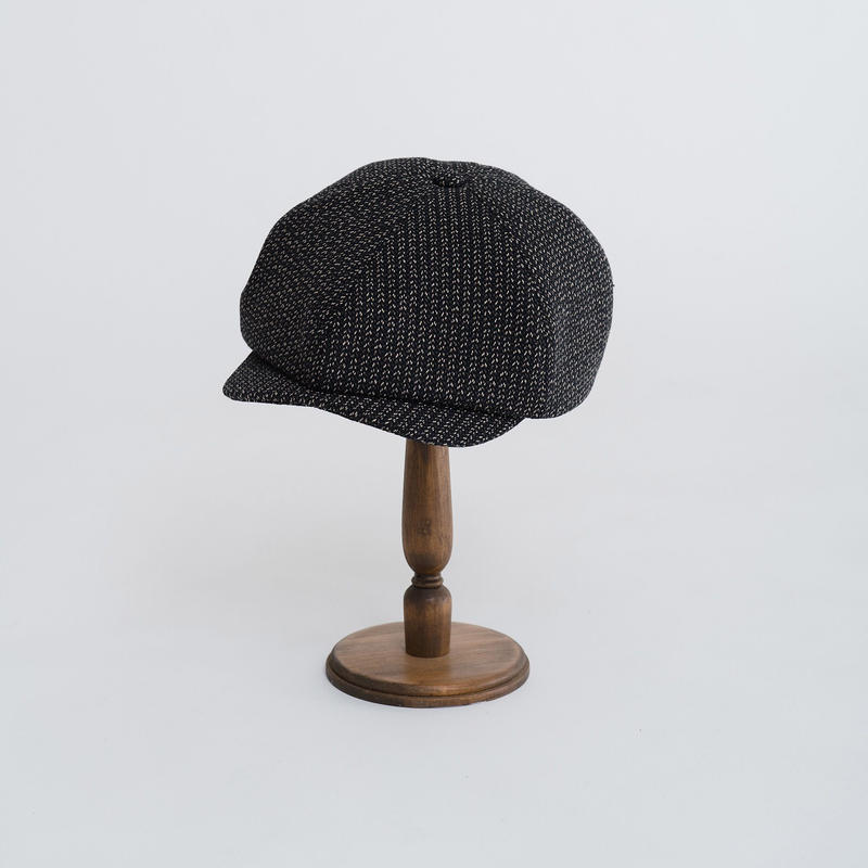 Beach  cloth huntingcap