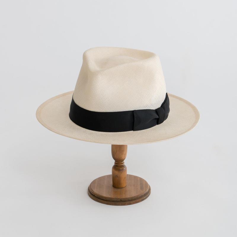 Vintage  sisol hat