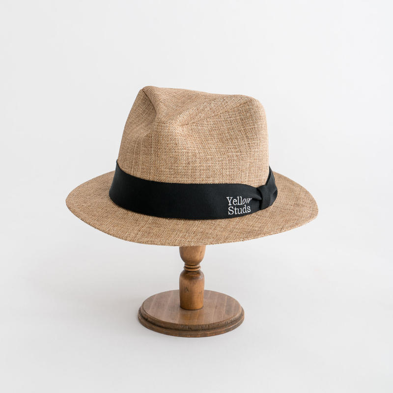 Paper cloth hat