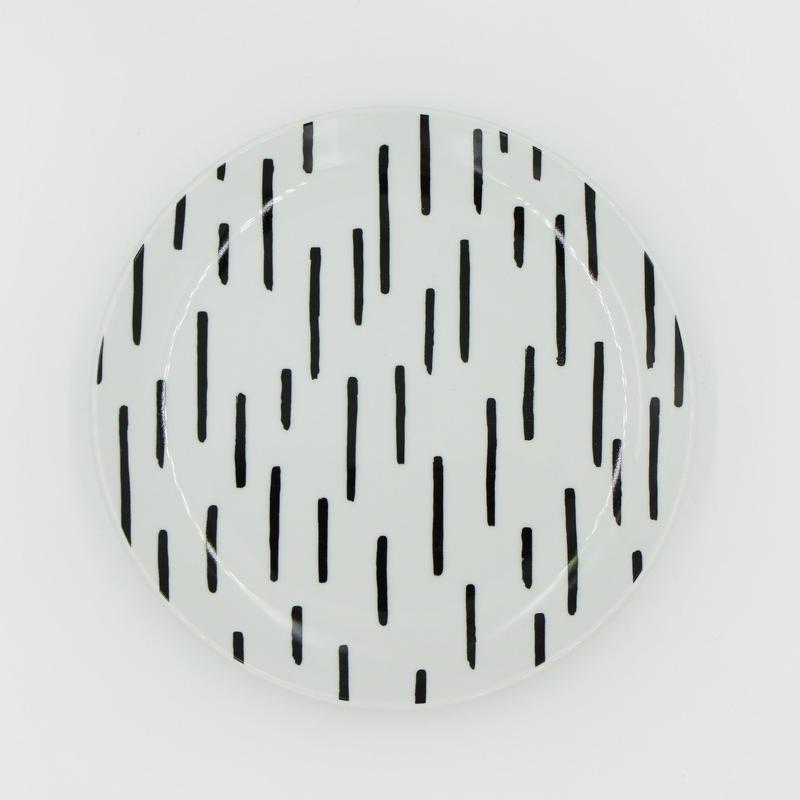 【S003dt】SOROI Draw PLATE L dots