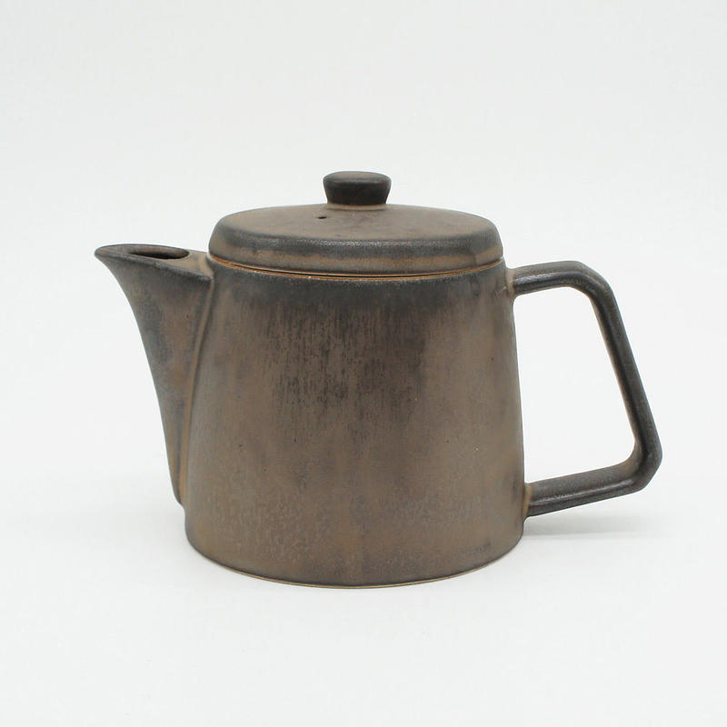 【AP005br】Ancient Pottery POT brass