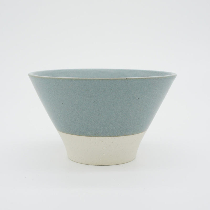 【S005bl】SOROI Daylight BOWL blue