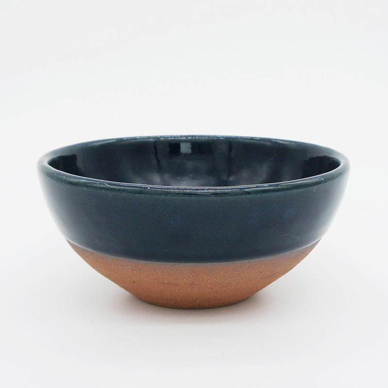 【B002nv】BRICKS BOWL navy