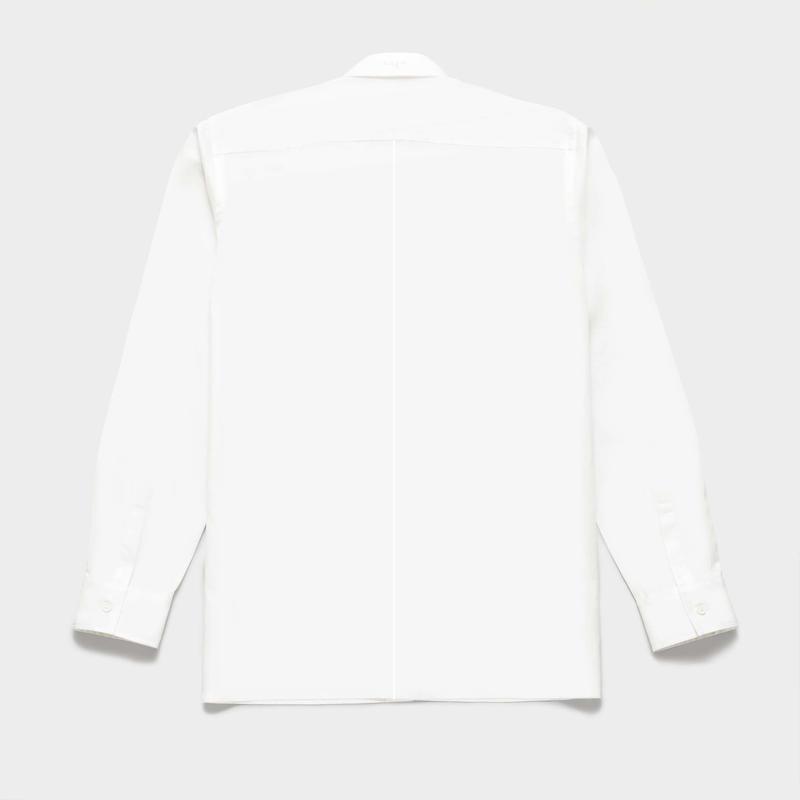 Shirts 00059