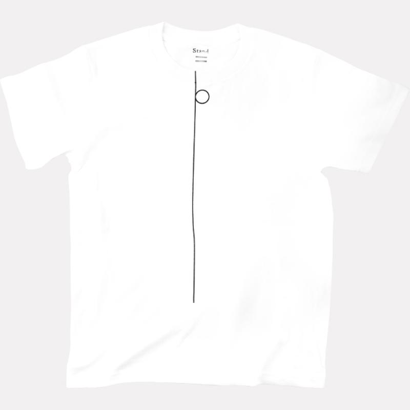 T-Shirts  P