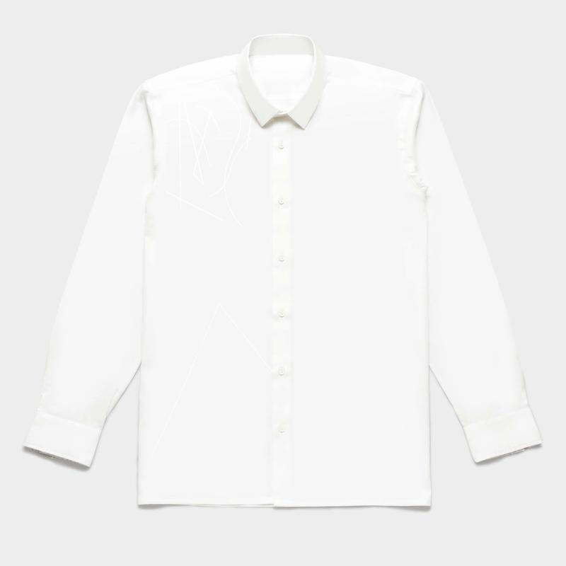 Shirts 00055