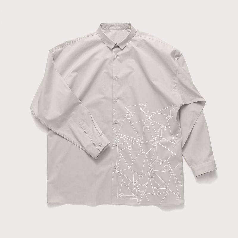 shirt 00094
