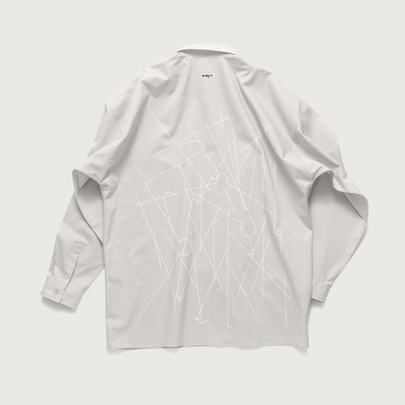 shirt 00087