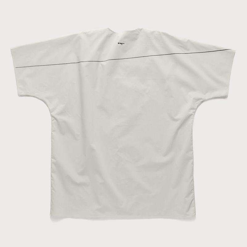 shirt 00071