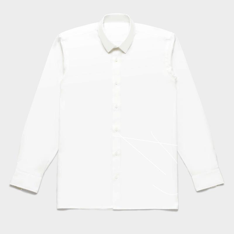 Shirts 00048