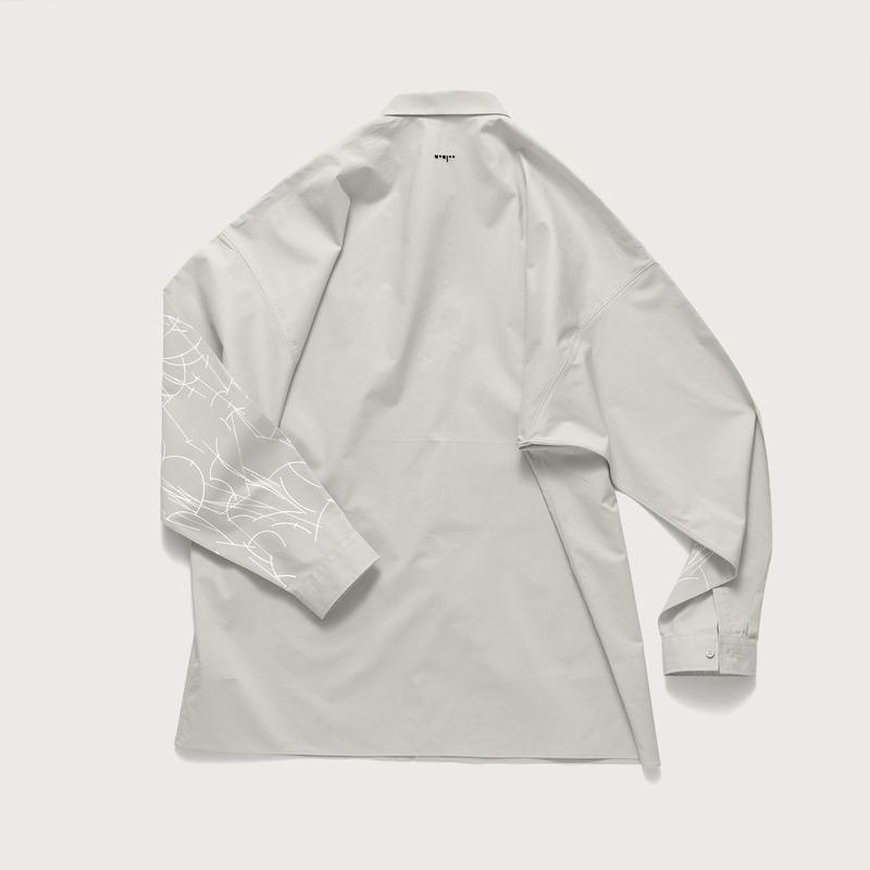 shirt 00095