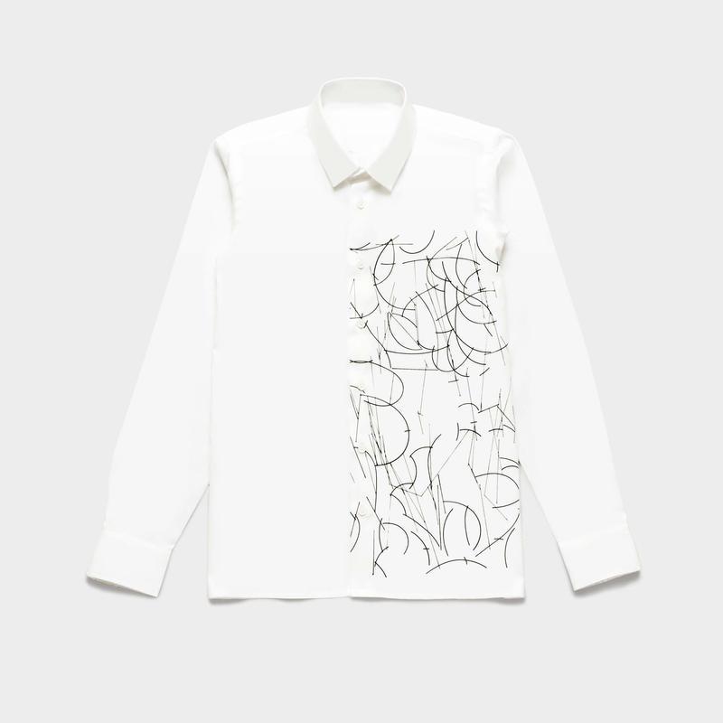 Shirts 00035