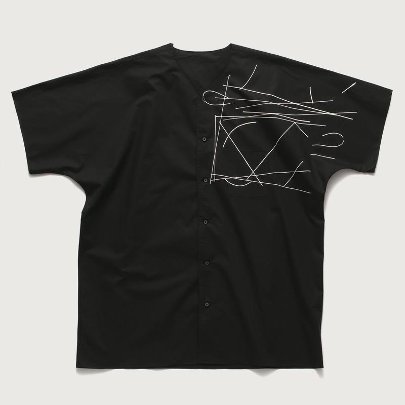 shirt 00078