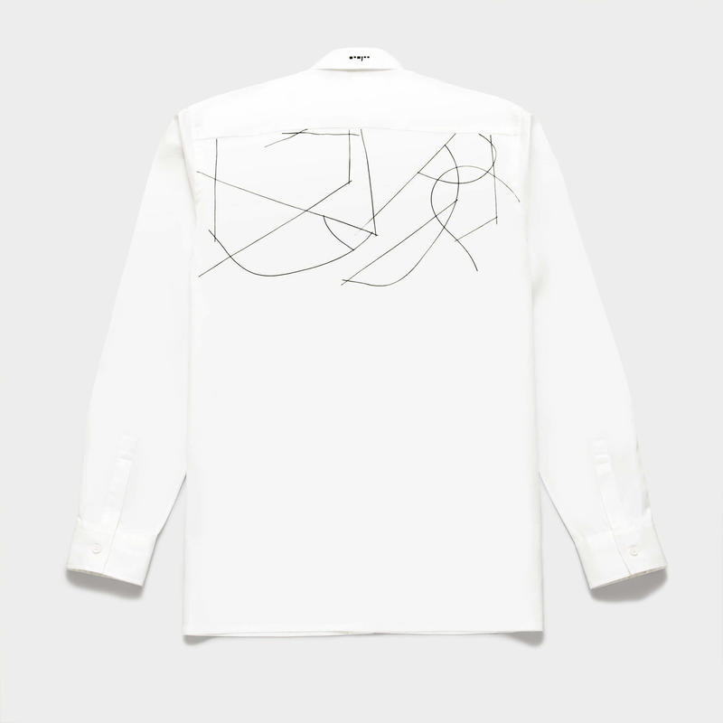 Shirts 00062