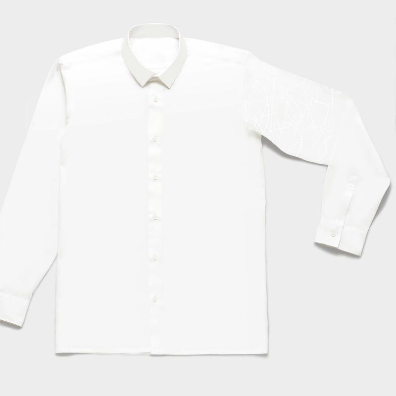 Shirts 00034