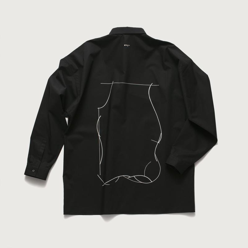 shirt 00084