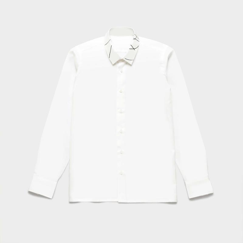 Shirts 00014