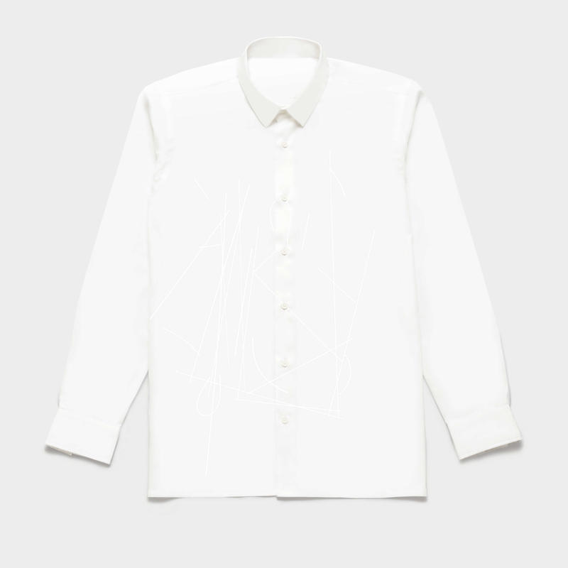 Shirts 00061