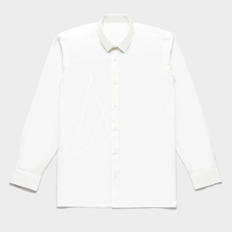 Shirts 00031