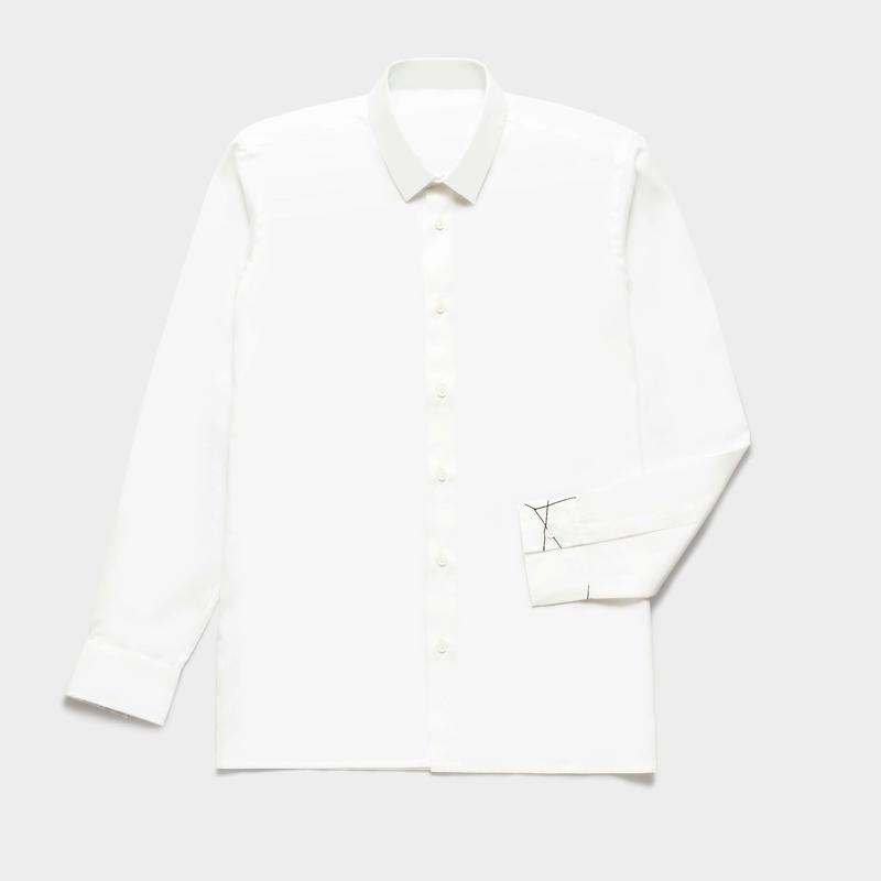 Shirts 00030
