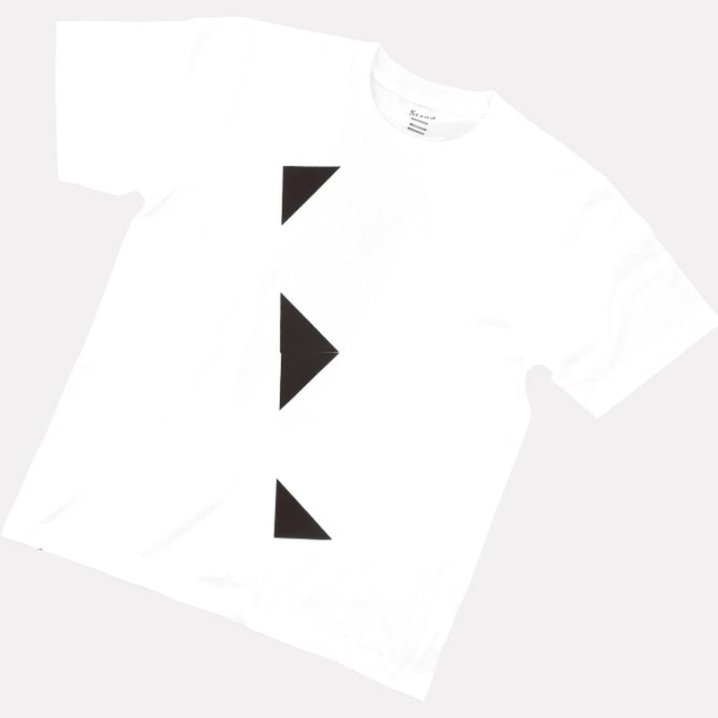 T-Shirts  E