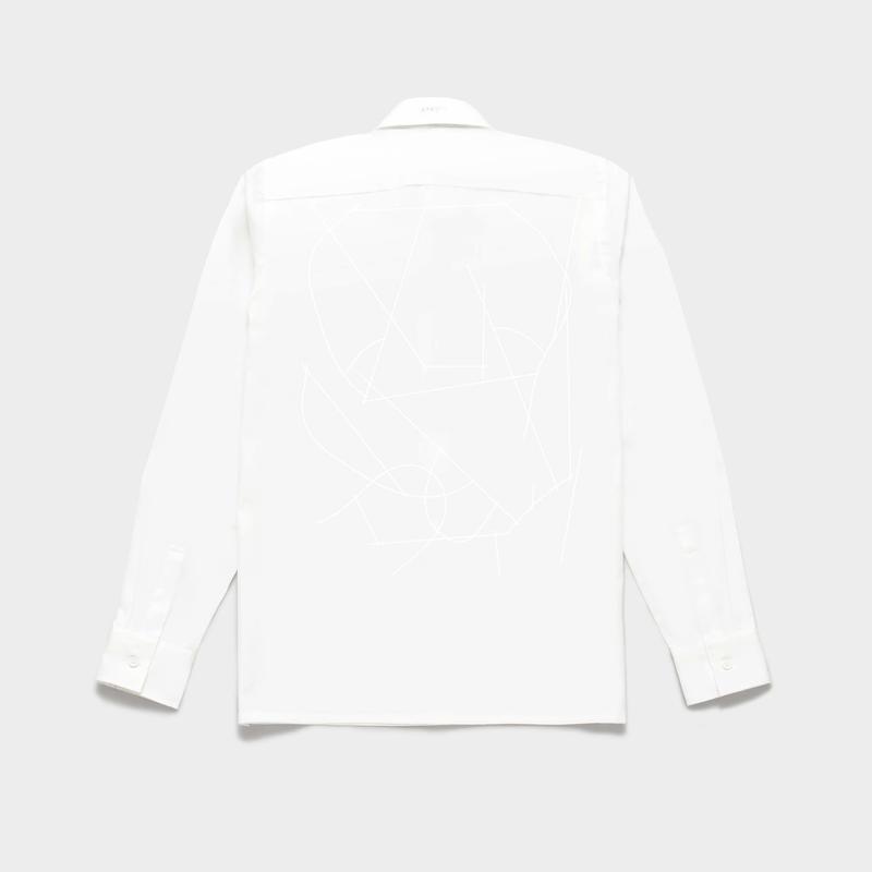 Shirts 00029