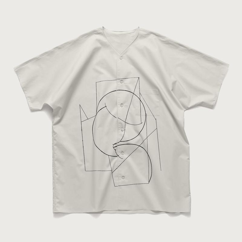 shirt 00070