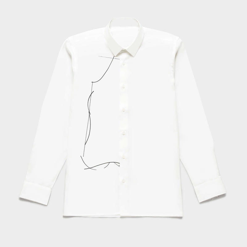 Shirts 00060