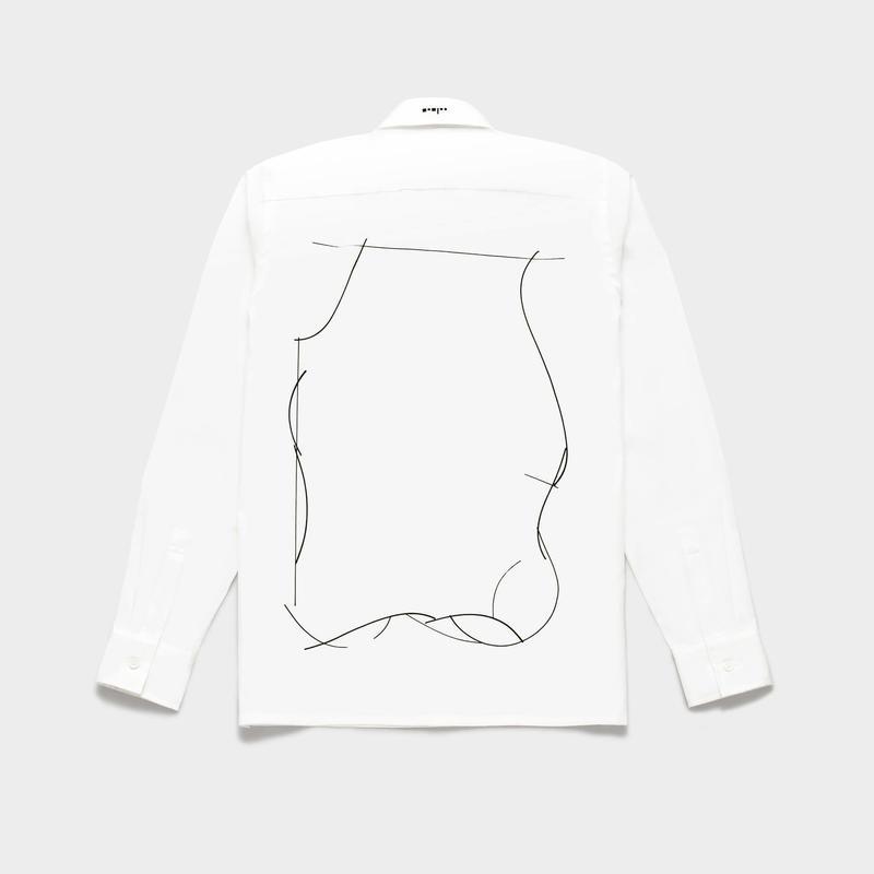 Shirts 00043