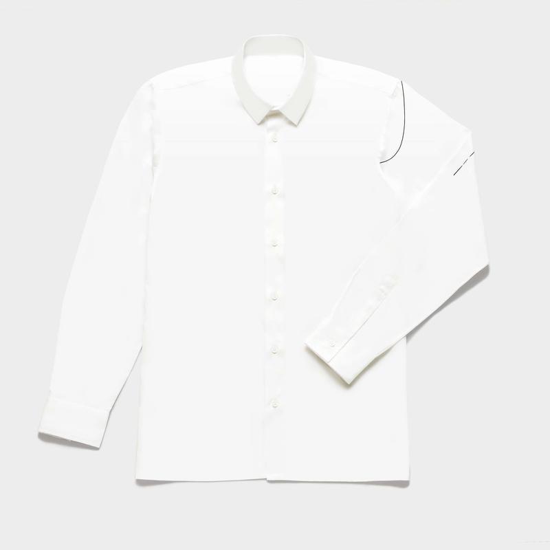 Shirts 00010