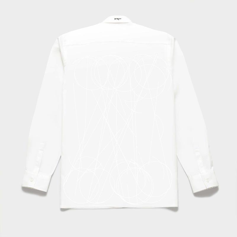 Shirts 00052