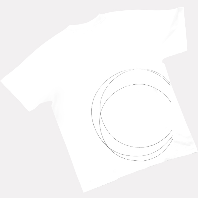 T-Shirts  C