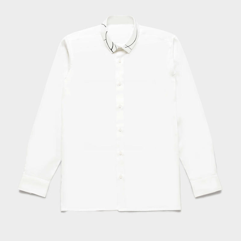 Shirts 00053