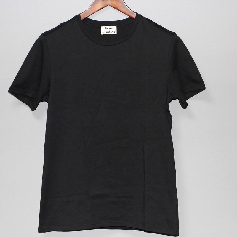 ACNE STUDIOS / Standard O T-shirt