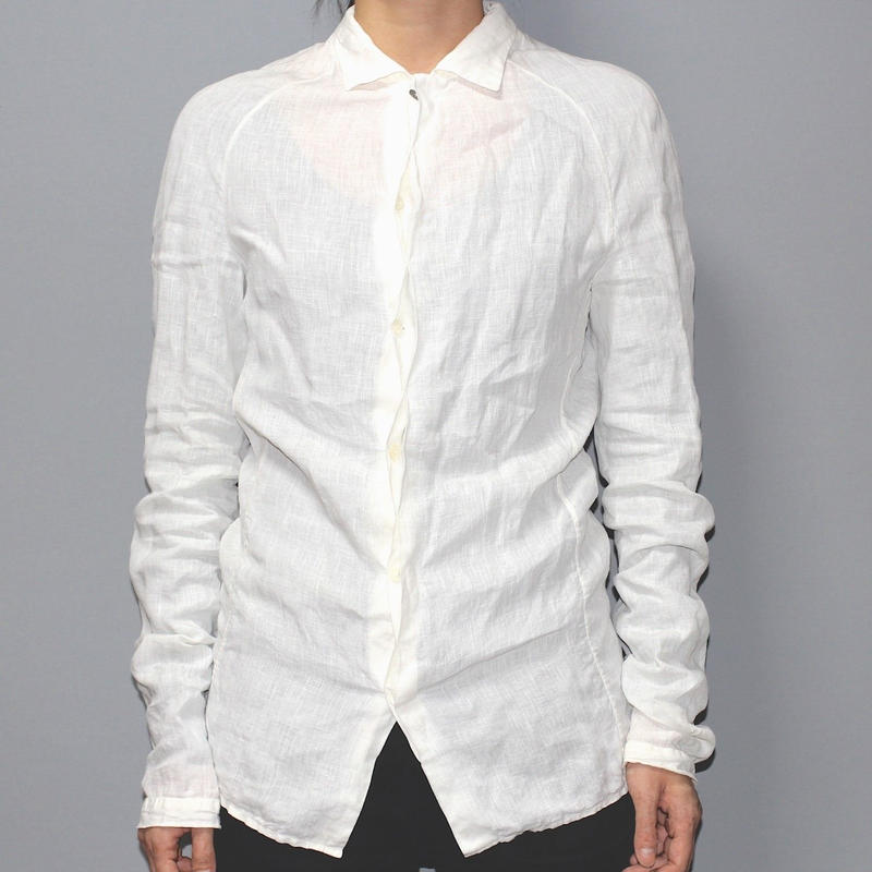 M.A+ by Maurizio amadei / BAMBOO SHIRT
