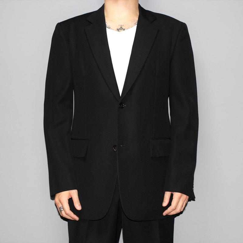 Yohji yamamoto costume d'homme / BASIC TAKESHI SUIT