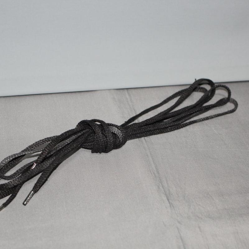 A1923 ( A DICIANNOVEVENTITRE ) / Original ramie long shoe lace