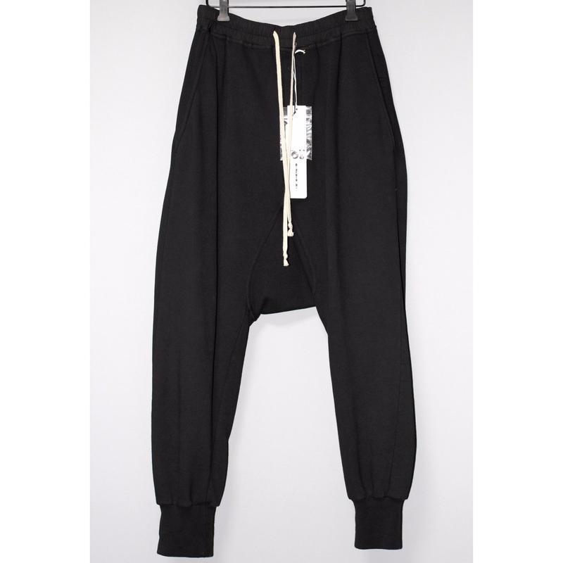 DRKSHDW by Rick owens / FW14 Prisoner pants ( Thick cotton )