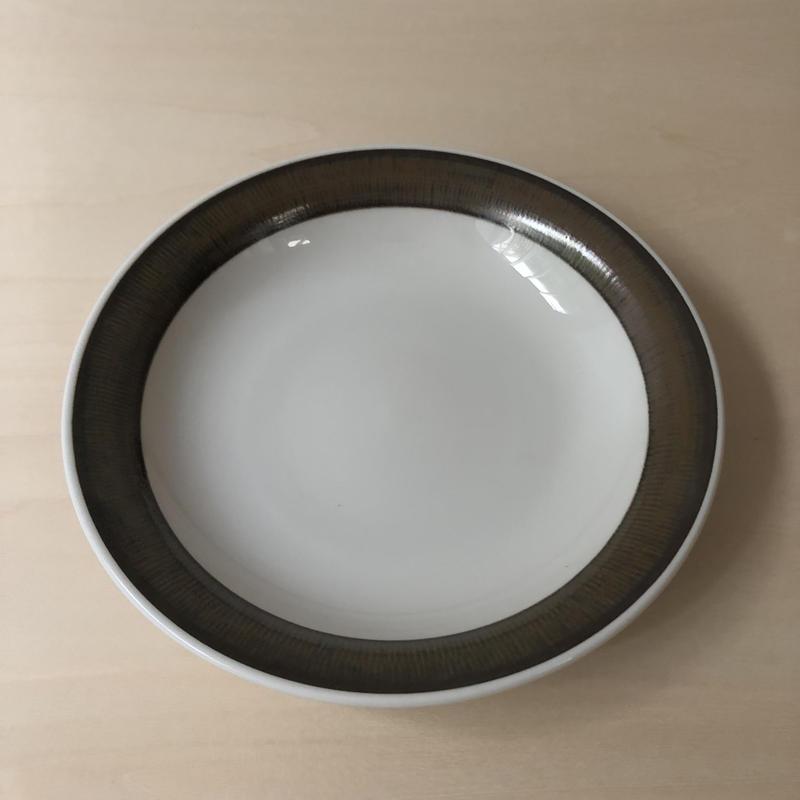 アラビア   ロールストランド  KOKA  19cm深皿   c