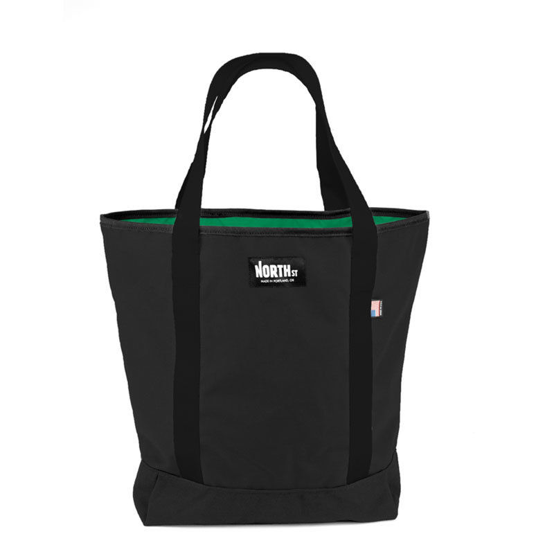 North St. Bags  Tabor Large Tote