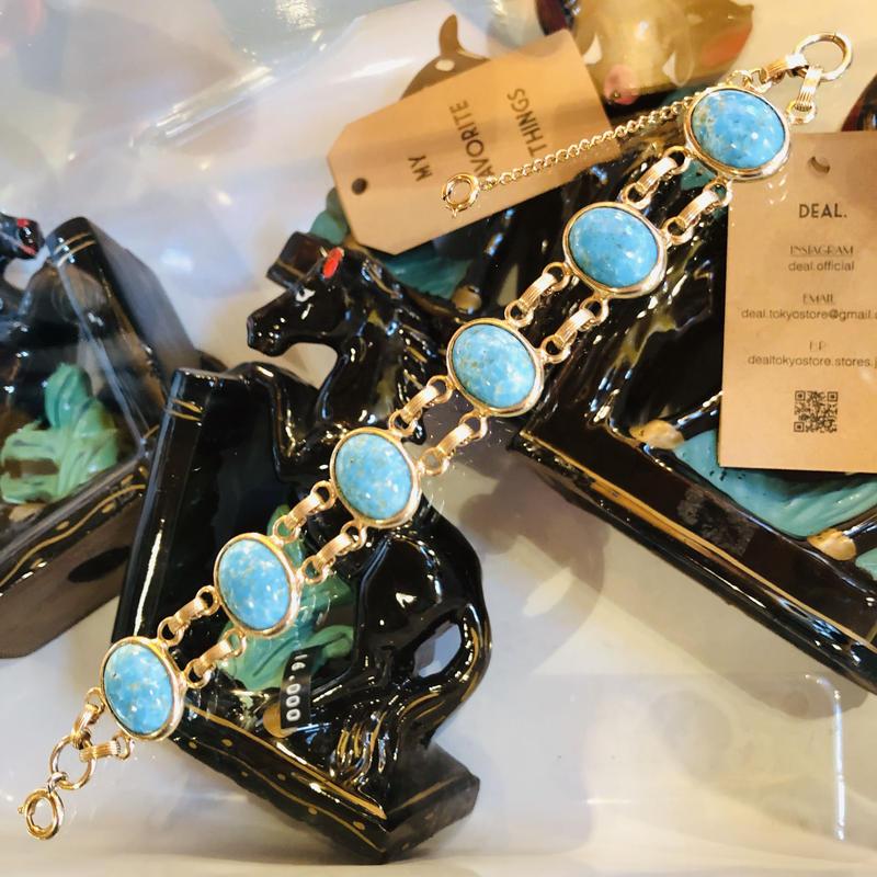 vintage bracelet #LB41
