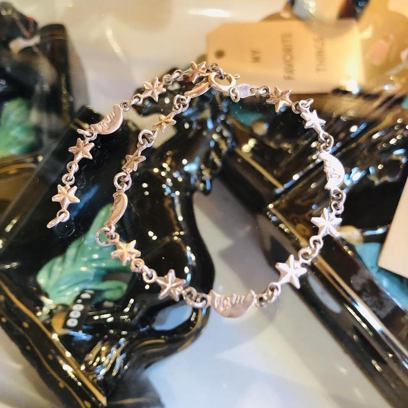 vintage bracelet #LB08