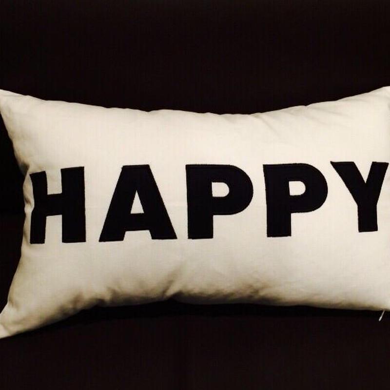 【dig.designworks】HAPPY